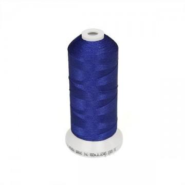 Azuursteen Blauw Borduurgaren