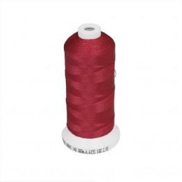 Rouge Rood Borduurgaren