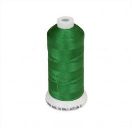 Emerald Groen Borduurgaren