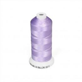 Lavendel Borduurgaren