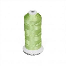 Licht Limoen Groen Borduurgaren