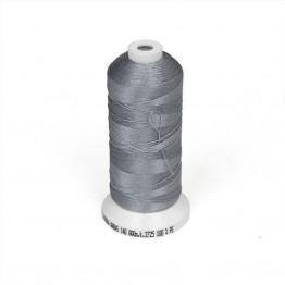 Zilveren Distel Borduurgaren