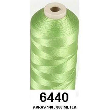 Arras 6440