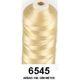 Arras 6545