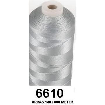 Arras 6610