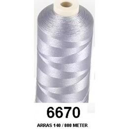 Arras 6670