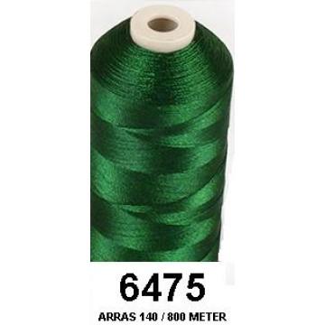 Arras 6475
