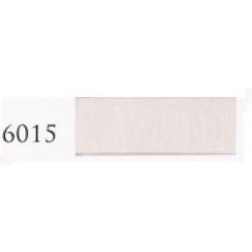 Arras 6015