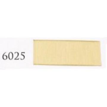 Arras 6025