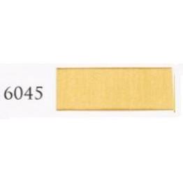 Arras 6045