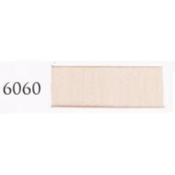 Arras 6060