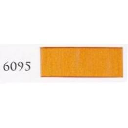 Arras 6095