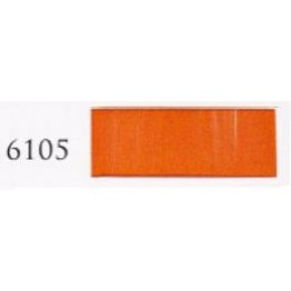 Arras 6105