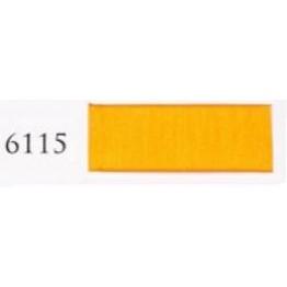 Arras 6115
