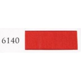 Arras 6140