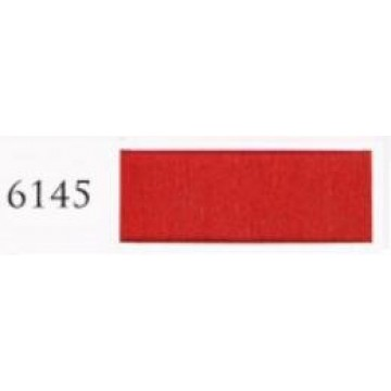 Arras 6145
