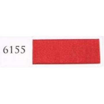 Arras 6155