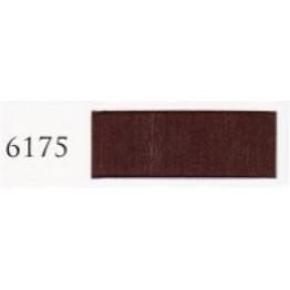 Arras 6175