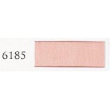 Arras 6185