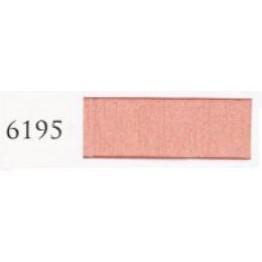 Arras 6195