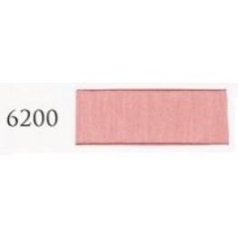 Arras 6200