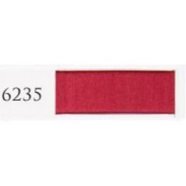 Arras 6235