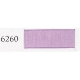 Arras 6260