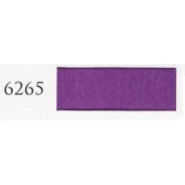 Arras 6265