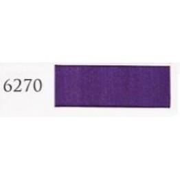 Arras 6270