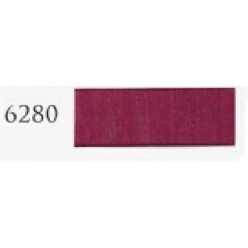 Arras 6280