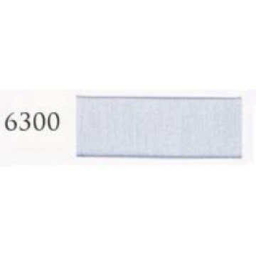 Arras 6300