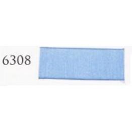 Arras 6308