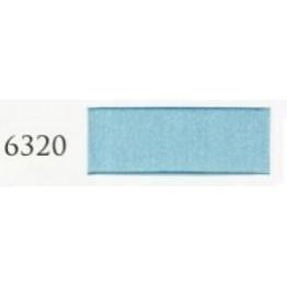 Arras 6320