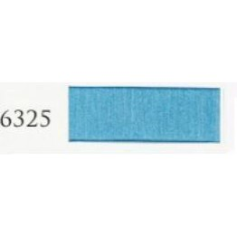 Arras 6325