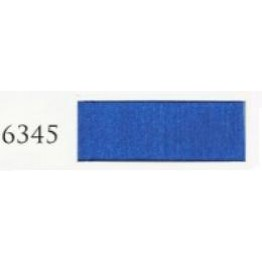 Arras 6345