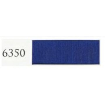 Arras 6350