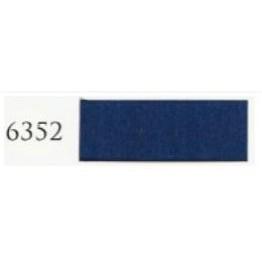 Arras 6352