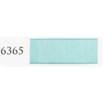 Arras 6365