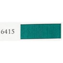 Arras 6415