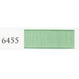Arras 6455