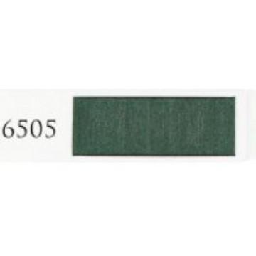Arras 6505