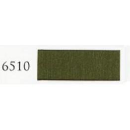 Arras 6510