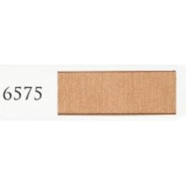 Arras 6575