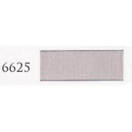 Arras 6625