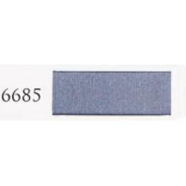 Arras 6685