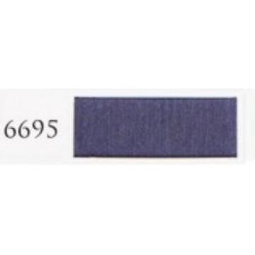 Arras 6695